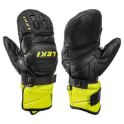 Leki Junior WC Race Flex S Mitts