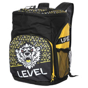 Level Ski Team Pro Backpack