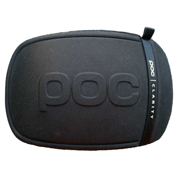 POC Clarity Lens Case