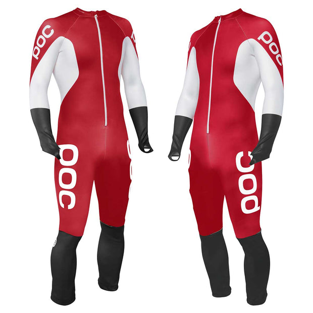 2020 POC Junior GS Suit