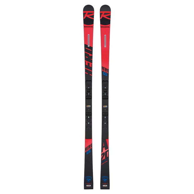 2020 Rossignol HERO Athlete FIS GS Skis