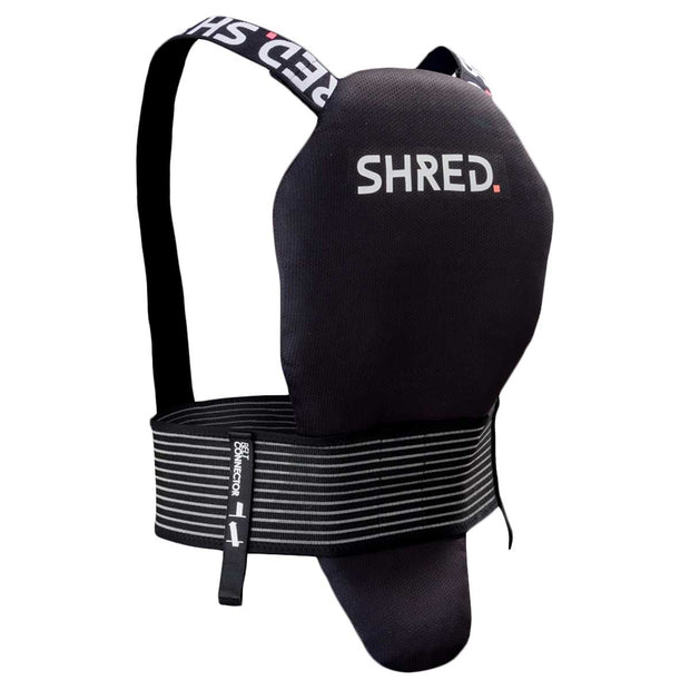 2020 Shred FLEXI LITE Back Protector