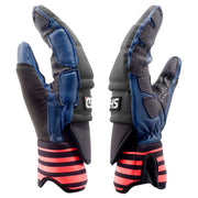 Shred Protective Race Mittens