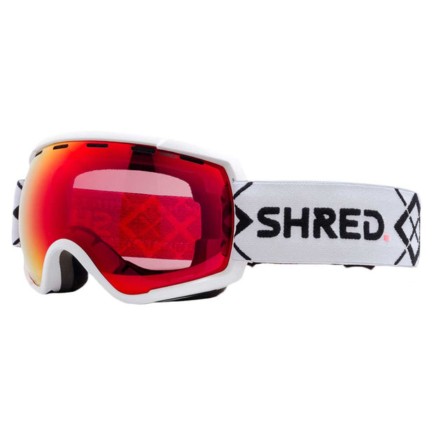 Shred Rarify Ski Goggles