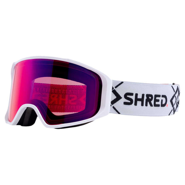 Shred Simplify Ski Goggles