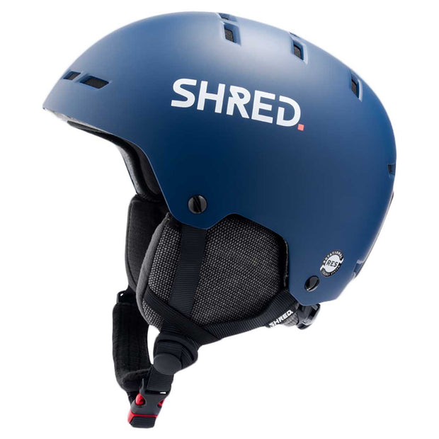 Shred Totality NoShock SL Helmet