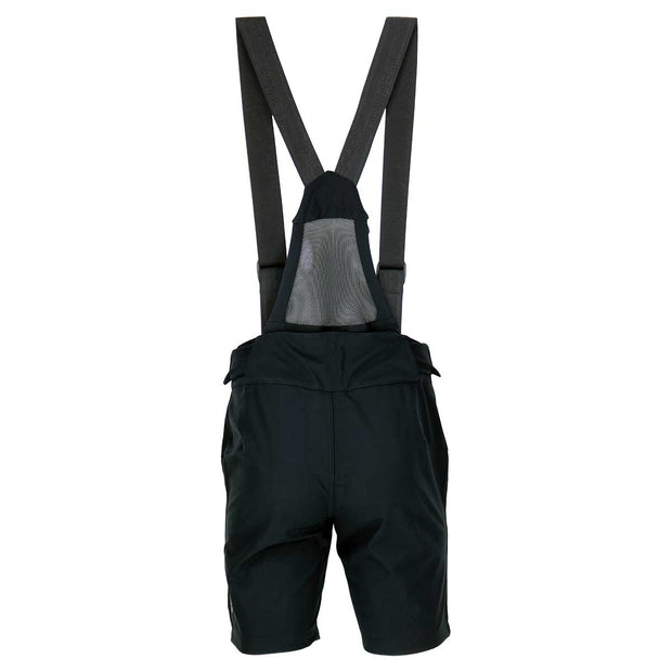 Spyder Adult Softshell Ski Short
