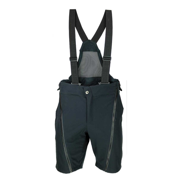 Spyder JR Softshell Ski Shorts