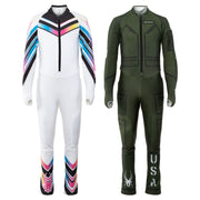 2020 Spyder Women's 990 GS Suit