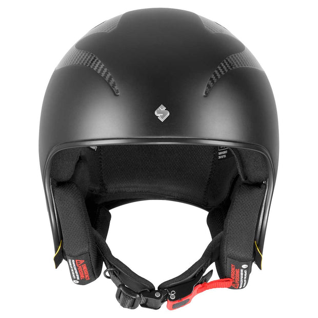Sweet Protection Volata Carbon MIPS FIS Helmet