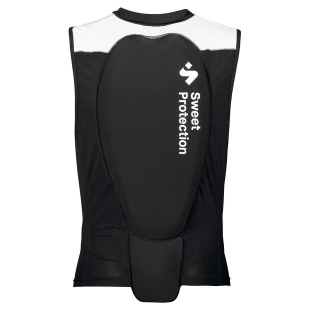 Sweet Protection Race Vest Back Protector