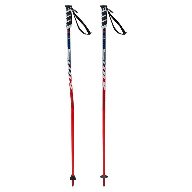 Swix WC Junior Aluminum Ski Pole