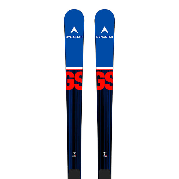 2021 Dynastar Speed Course FIS GS Skis