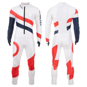 Arctica Adult Patriot GS Suit