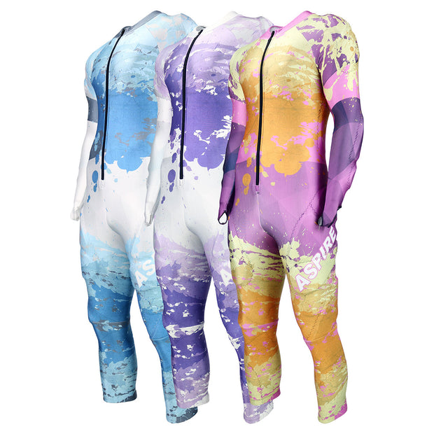 Aspire Junior Splash GS Suit