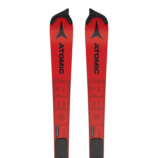 2021 Atomic Redster S9 FIS SL Skis