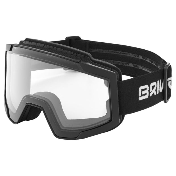 Briko Lava FIS 7.6 Night Goggle