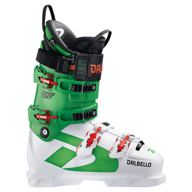 2021 Dalbello DRS 130 Ski Boot
