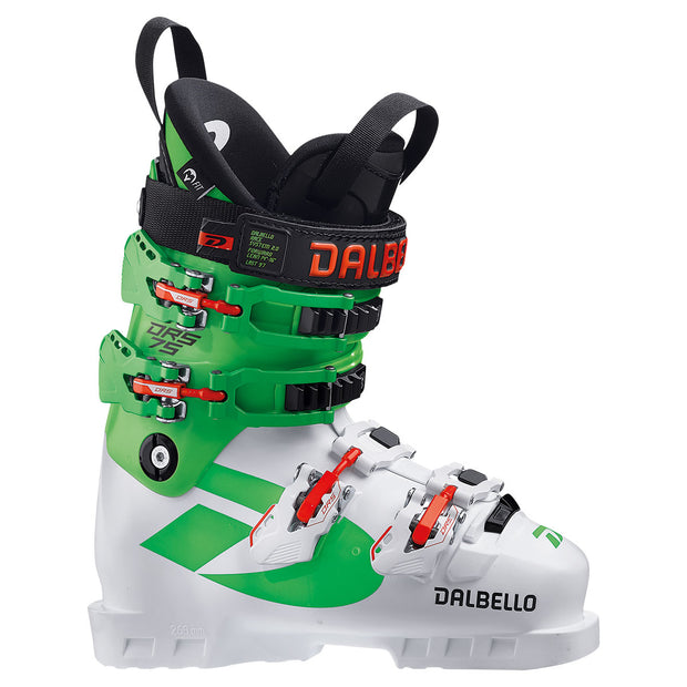 2021 Dalbello DRS 75 Ski Boot