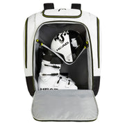 HEAD Rebels Racing Backpack