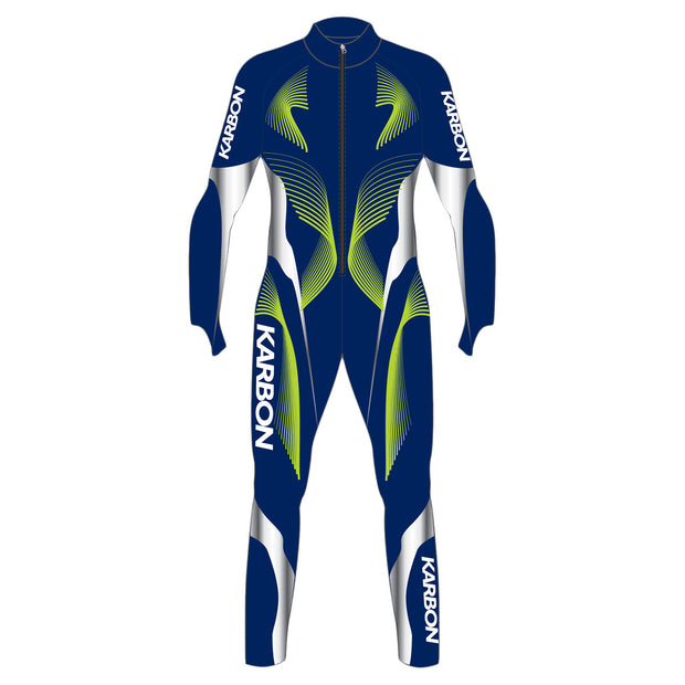 Karbon Junior Defender GS Suit