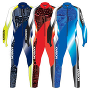 Karbon Junior Solitude GS Suit