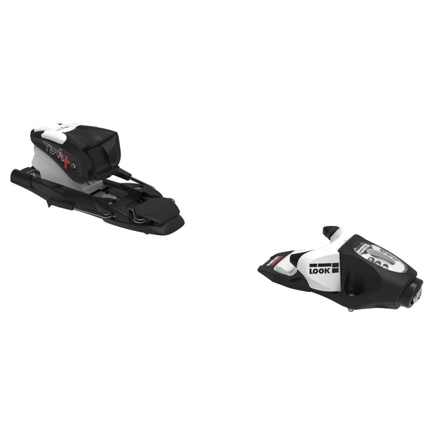 2021 LOOK Race Bindings