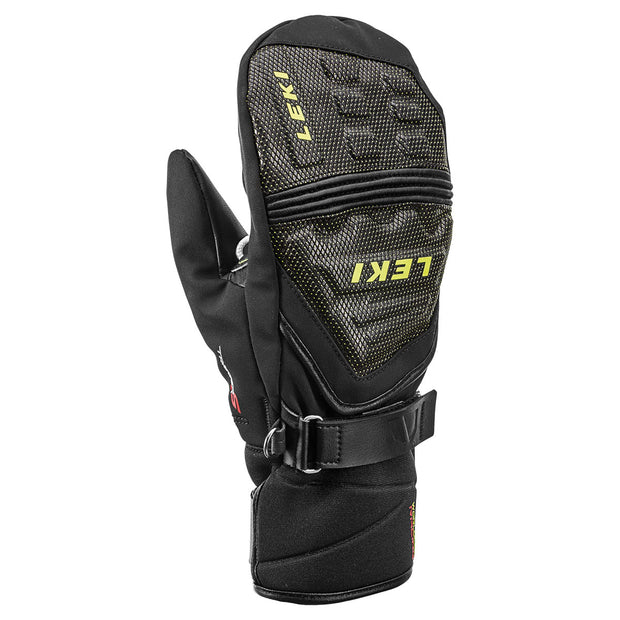 Leki Junior Coach C-Tech S Mitts