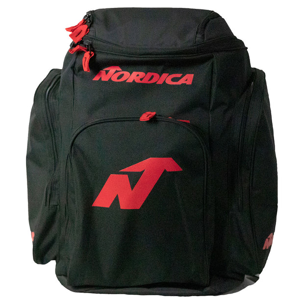 Nordica Athlete Gear Jocky Backpack