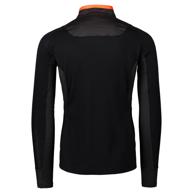 POC Resistance Baselayer Top