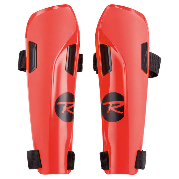 Rossignol Arm Guards