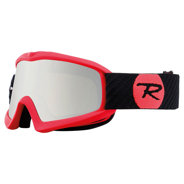 Rossignol Junior Raffish HERO Goggle