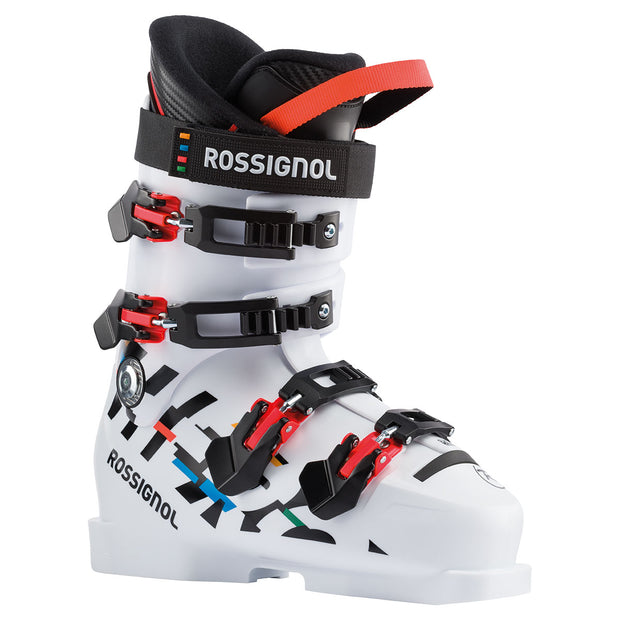 2021 Rossignol HERO WC 70 SC Ski Boot