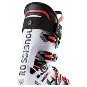 2021 Rossignol HERO WC 90 SC Ski Boot