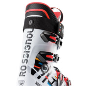 2021 Rossignol HERO WC 110 SC Ski Boot