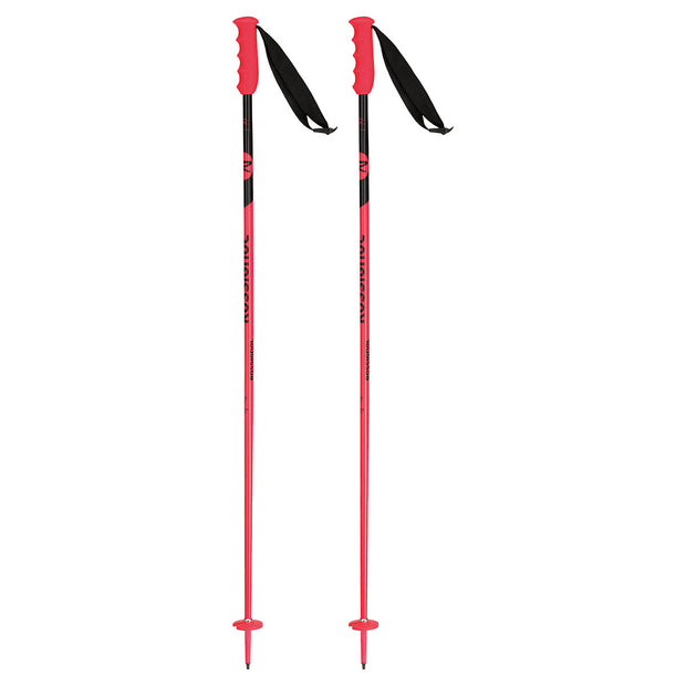 Rossignol Junior Hero Ski Pole