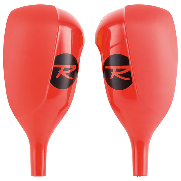 Rossignol Pole Guards