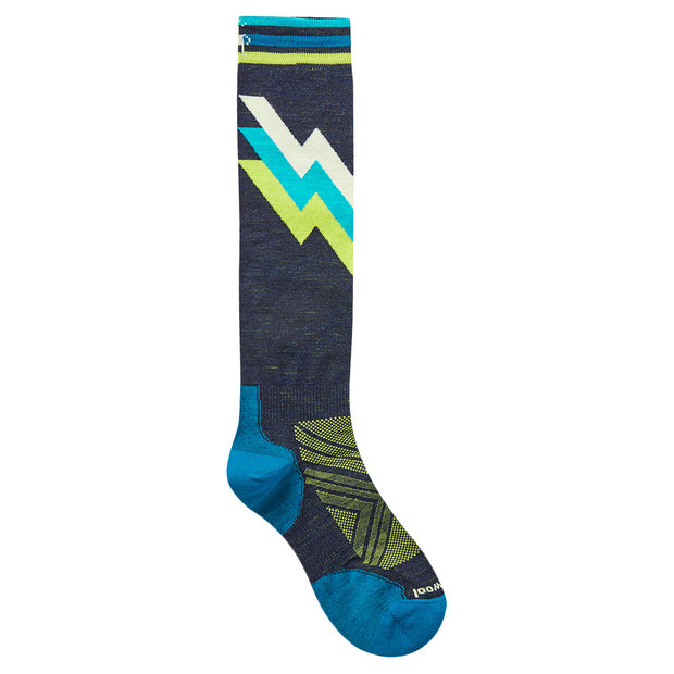 Smartwool Junior PhD Ski Ultra Light Socks