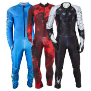 Spyder Boy's 990 GS Suit