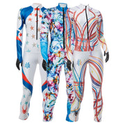 Spyder Girl's Performance GS Suit