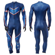 Spyder Boy's Performance GS Suit