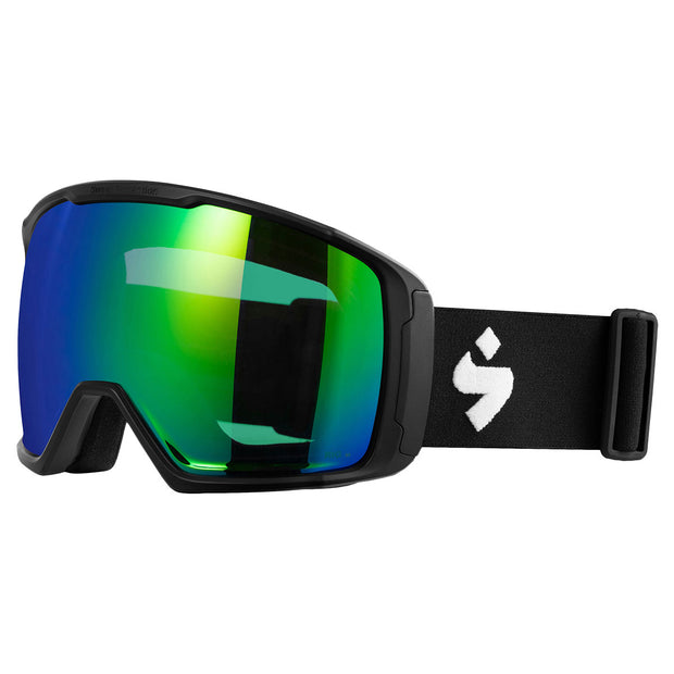 Sweet Protection Clockwork WC Max Goggles