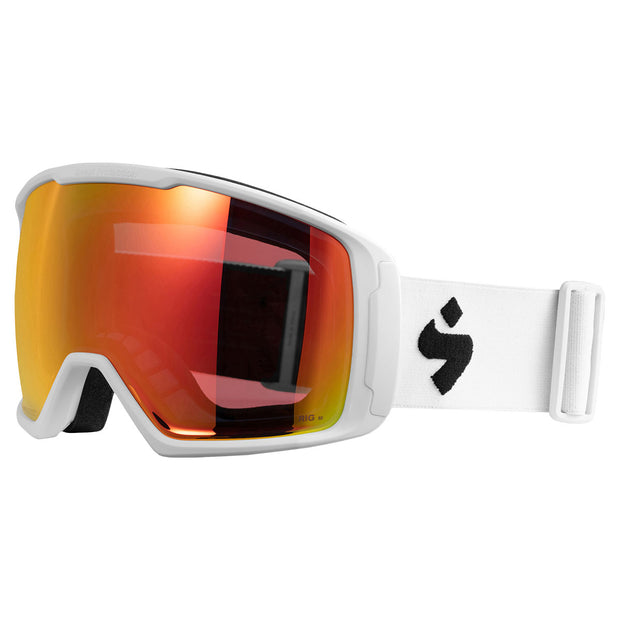 Sweet Protection Clockwork WC Goggles