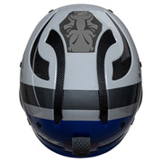 Sweet Protection Trooper II TE SL Helmet