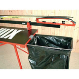 Ski Tuning Benches Vises Amp Acc Race Place