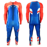Aspire Junior All American GS Suit