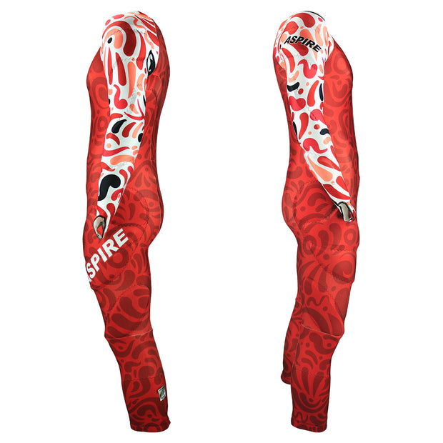 Aspire Adult Carnival GS Suit