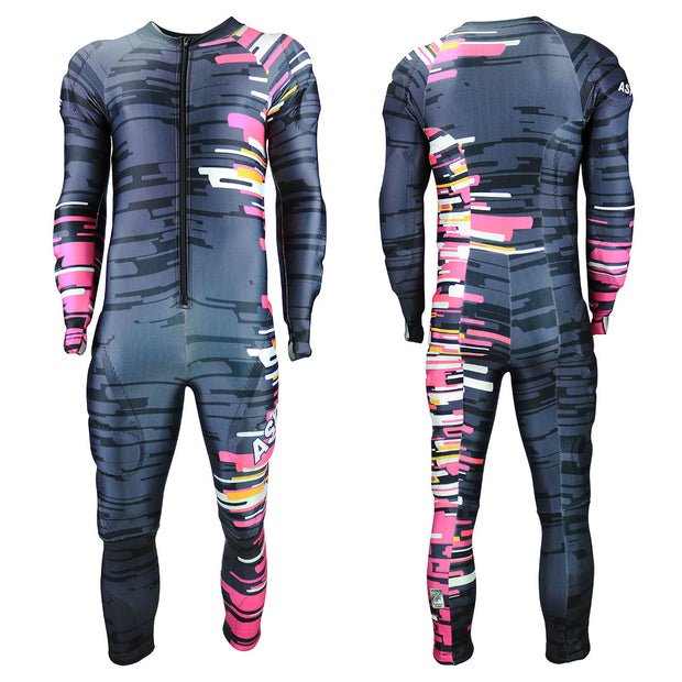 Aspire Adult Offset GS Suit