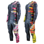 Aspire Junior Offset GS Suit