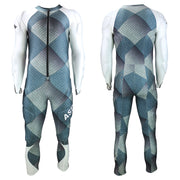 Aspire Junior Paragon GS Suit